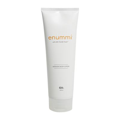 INTENSIVE BODY LOTION