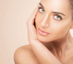 spazio-solosalute-dermoterapeuta-milano-consulenza-bellezza-pelle-estetica-olistica